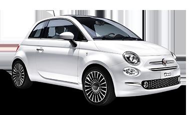 Fiat App2drive