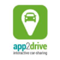 app2drive GmbH & Co. KG