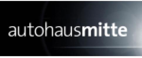 Autohaus Mitte GmbH