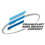 Egelsbach Flugplatz