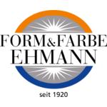 Form & Farbe Ehmann GmbH