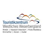 Touristikzentrum Rinteln