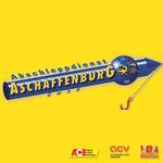 Abschleppdienst D.M. Aschaffenburg GmbH
