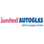 junited Autoglas AES GmbH