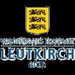 Vehrkehrslandeplatz Leutkirch-Unterzeil