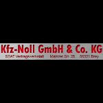 KFZ-Noll GmbH & Co. KG