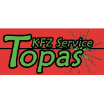 Topas KFZ Service