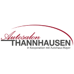 Autosalon Thannhausen
