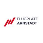 Flugplatzgesellschaft Alkersleben/Wülfershausen
