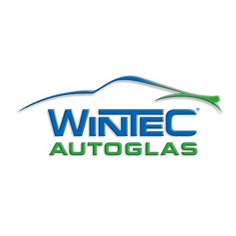 Wintec Autoglas Stangl Landsberg