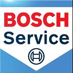 Gottlob Maier GmbH