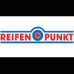 Reifen Punkt VHS Grosshandels GmbH