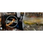 cheers Food & Drink