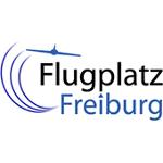 Flugplatz Freiburg-Breisgau