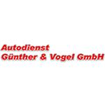 Autohaus Günther & Vogel GmbH