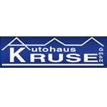 Autohaus Kruse GmbH (Seebad Ahlbeck)