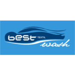 Best Textil Wash