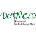 Stadtverkehr Detmold (SVD) GmbH