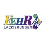 Fehr Lackierungen GmbH