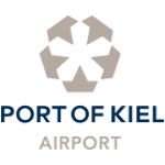 Flughafen Kiel