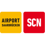 Airport Saarbrücken