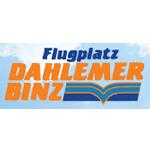 Flugplatz Dahlemer Binz