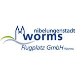 Flugplatz GmbH Worms