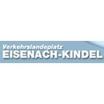 Flugplatzgesellschaft Eisenach-Kindel mbH