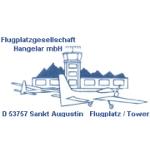 Flugplatzgesellschaft Hangelar mbH