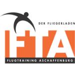 FTA Flug Training Aschaffenburg GmbH