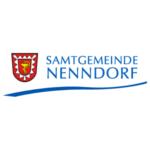 Stadt Bad Nenndorf