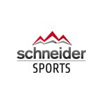 Schneider Sports OHG