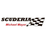 Scuderia Michael Mayer