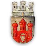 Stadt Stadthagen