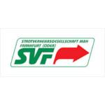 Stadtverkehrs GmbH