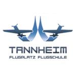 Tannheimer Flieger- und Freizeitzentrum GmbH